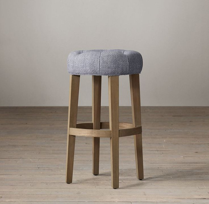 18 Best Images About Stools On Pinterest 24 Bar Stools