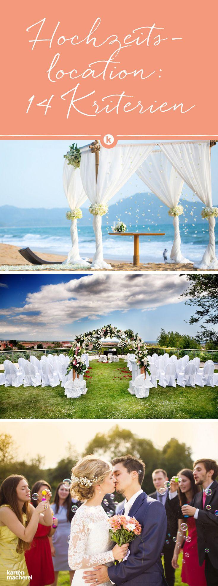 157 best Hochzeit | Roségold & Pfirsich images on Pinterest ...