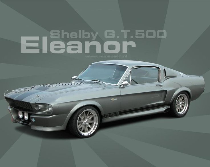 17 Images About Gone In 60 Seconds On Pinterest Ford