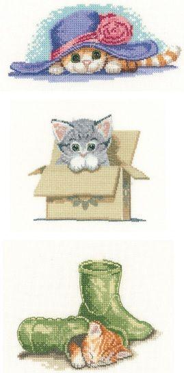 Comb.cat Webmail - 9784mnl@comb.cat - ¡Hola M! No te pierdas estos Pines…