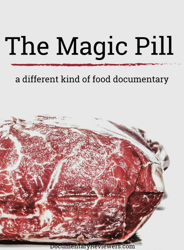 documentary about ketogenic diet