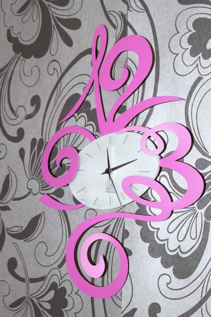 Relojes decorativos ROBIN. Decoracion Beltran, tu tienda online de relojes de pared.