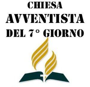 """Avventisti del settimo giorno: """"Il velo"""""""