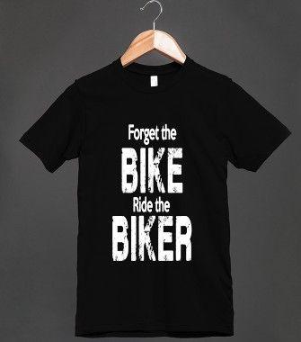 60 best cool biker tee shirts images on pinterest t. Black Bedroom Furniture Sets. Home Design Ideas