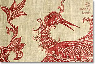 antique french fabric  Google Image Result for http://www.dreamhomedecorating.com/image-files/french-country-fabric2.gif