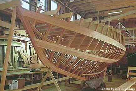 17 Best images about Sailboat Design & Construction on Pinterest | Aluminium boats, Boats and ...