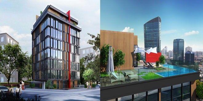 #emlak Plus Residence'de %30 İndirim Fırsatları www.gundemdehaber.com