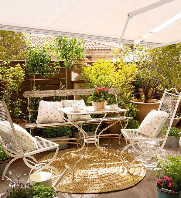 Mejores 3054 imágenes de El mueble en Pinterest | Casa de navidad ...
