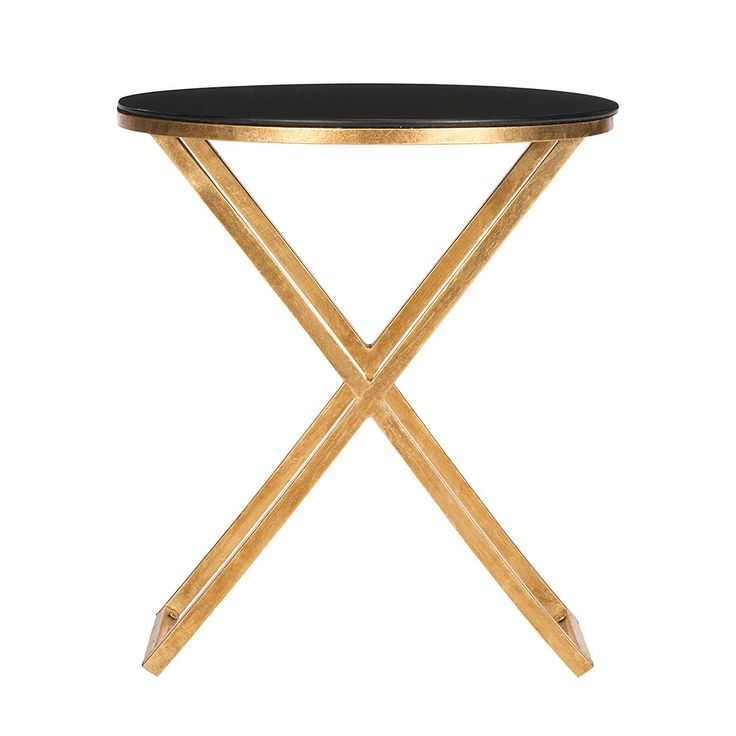 74 Best Furniture Images On Pinterest