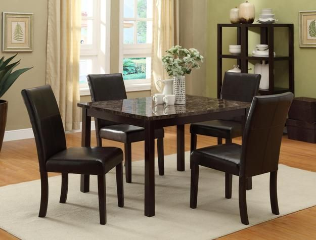 1781 best Dining tables images on Pinterest Chair, Chairs and
