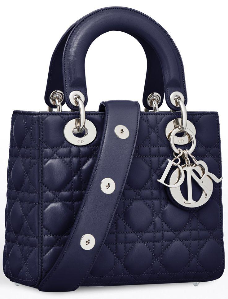 my-lady-dior-bag-18