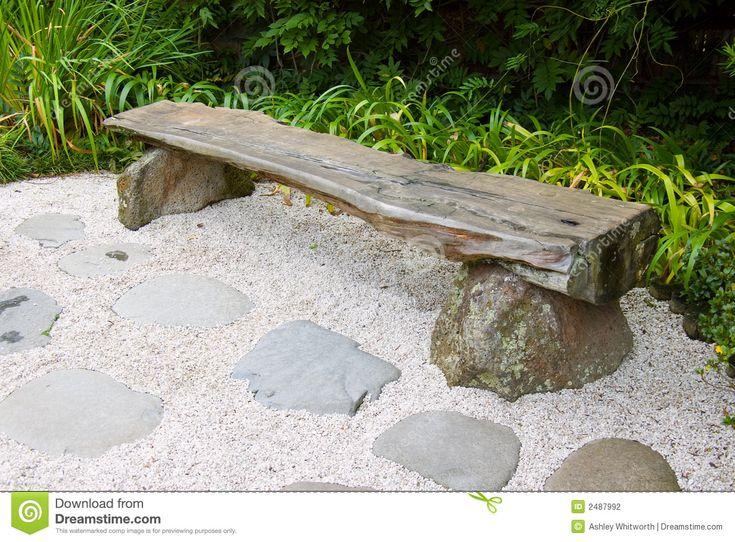 Best 25+ Japanese garden backyard ideas on Pinterest ...
