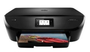 pilote pour imprimante hp deskjet ink advantage 1515