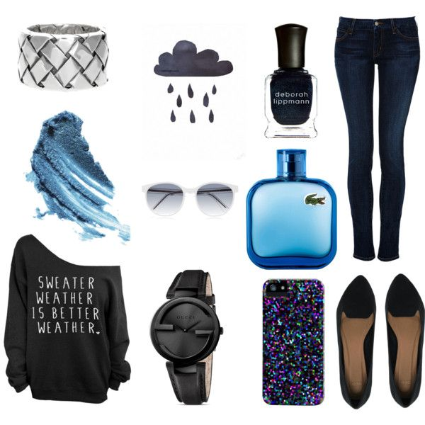 """""""Missing cold"""" by lucyelena on Polyvore"""
