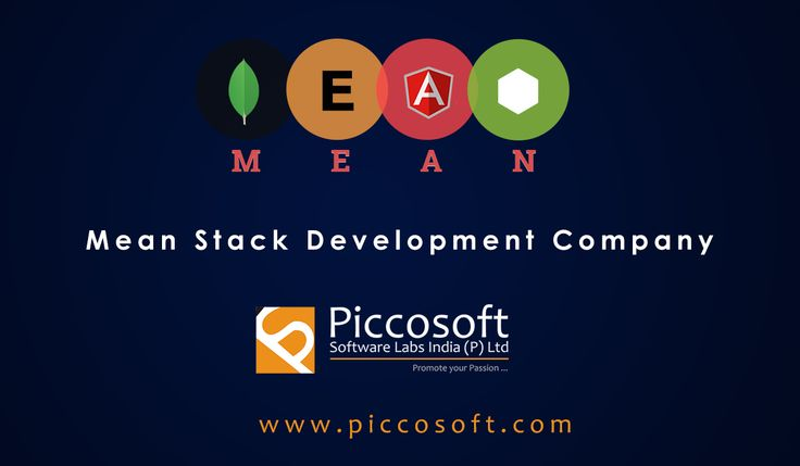 We are a full stack development company specializing in Angular JS, Node JS, Ionic for Hybrid Mobile Apps and Android App development. We have a wonderful team of experts, who can take up App development as a outsourced project, or also become a core team member of your development team.