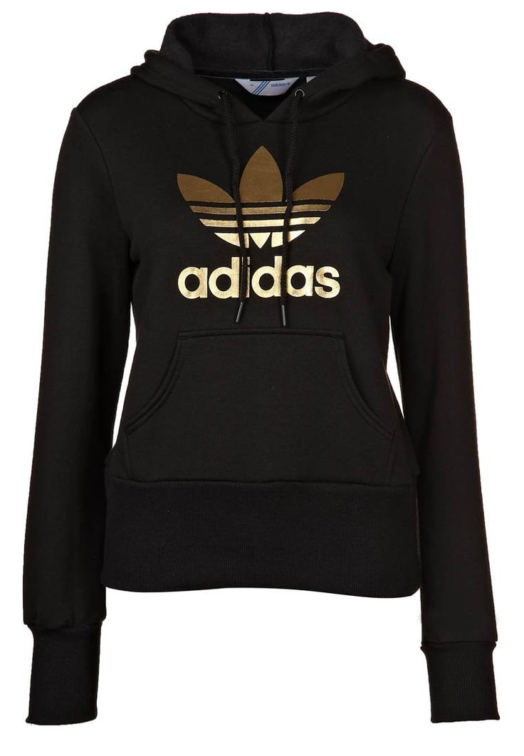 Buy adidas jumper womens   OFF69% Discounted 2988532d44