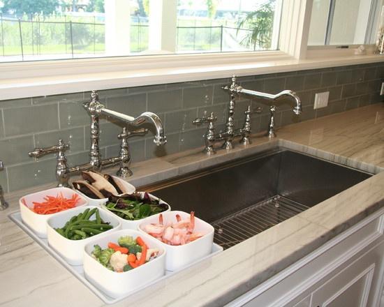 22 best Faucet fixtures images on Pinterest | Updated kitchen ...