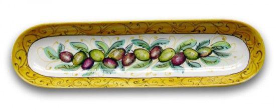 ARTESIA Hand-Made Ceramics Workshop: products details