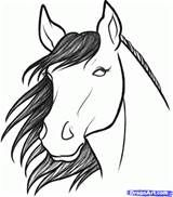 VDOmini.com - How-to-draw- a-horse