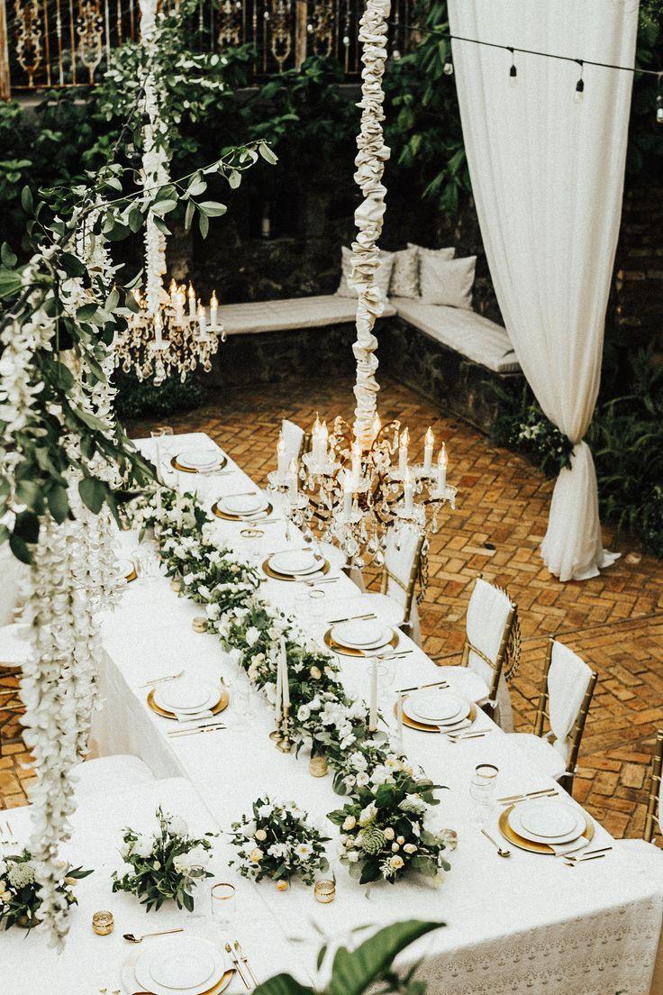 wedding locations in southern californiinexpensive%0A Wedding Reception  Wedding decor  Wedding inspiration  wedding venue  Haiku  Mill  Married