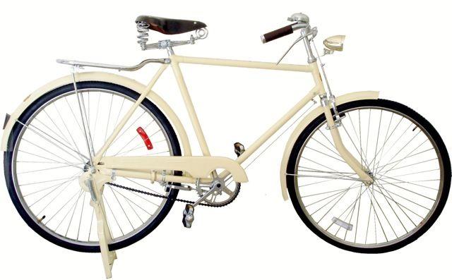 #bimax #vintage #bike #cyclopride #bicicletta #bici #offerta #forfollowers