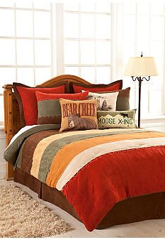 38 Best Images About Bedding On Pinterest Damask Bedding
