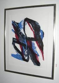 Bilderesultat for inger sitter maleri