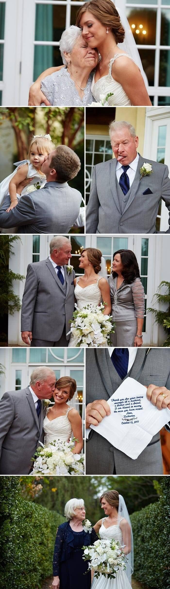 304 besten Hochzeitsmode Bilder auf Pinterest