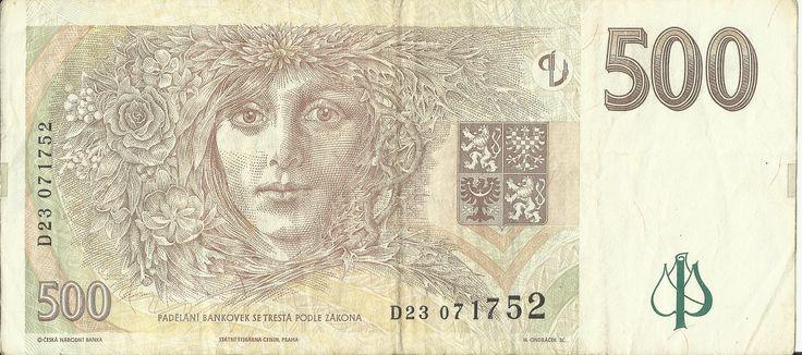 czech koruna  - Background hd 3606x1602