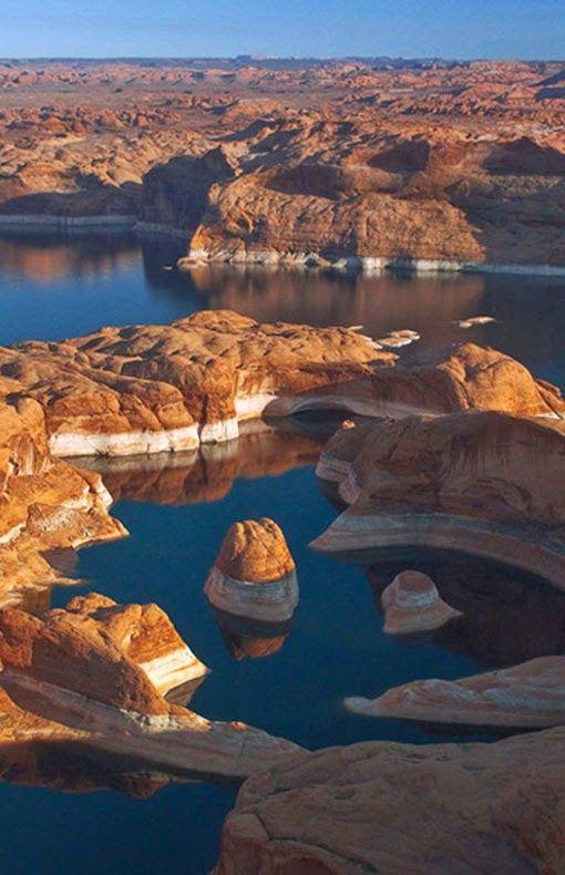 Canyon Lake (Arizona)