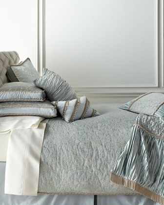 Dian Austin Couture Home Aero Bedding