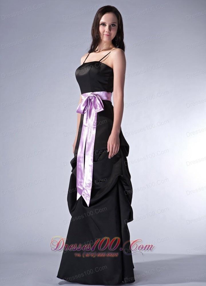 Cheap bridesmaid dresses houston tx
