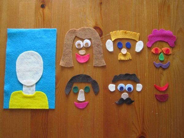 Car Activities for Toddlers | Hellobee | Bloglovin'