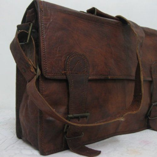 Best 25  Mens laptop messenger bags ideas on Pinterest