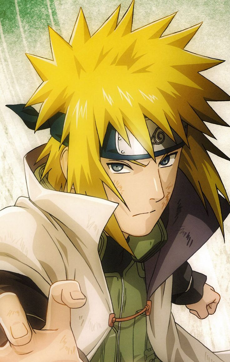 7 best images about Anime on Pinterest | Naruto shippuden ...