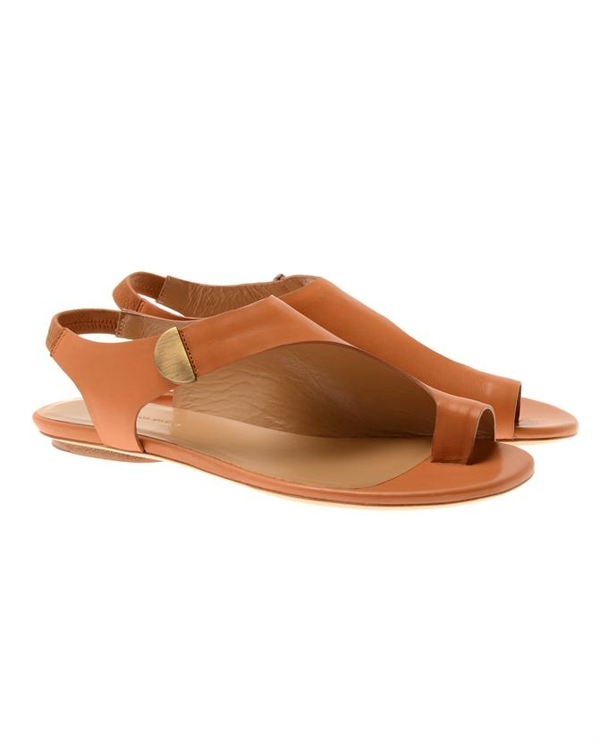 My Style but not my budget! BALENCIAGA   ARCHITECTURAL LEATHER SANDALS