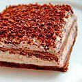 Et ça pâtisse encore ! Un marronnier, ça vous tente ? Pastry, pastry ! I'm hooked ! - A Foodie Froggy in Paris