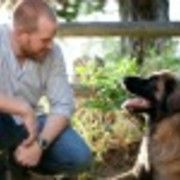 Dog whispering in the 21st century - Seattle Dog Training, Behavior, and Nutrition | Examiner.com
