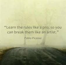 Image result for inspirational art quotes