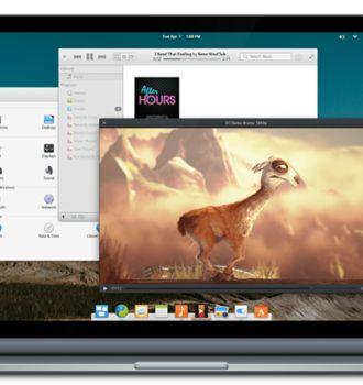 Guía definitiva para instalar un sistema operativo Linux junto a Windows 10