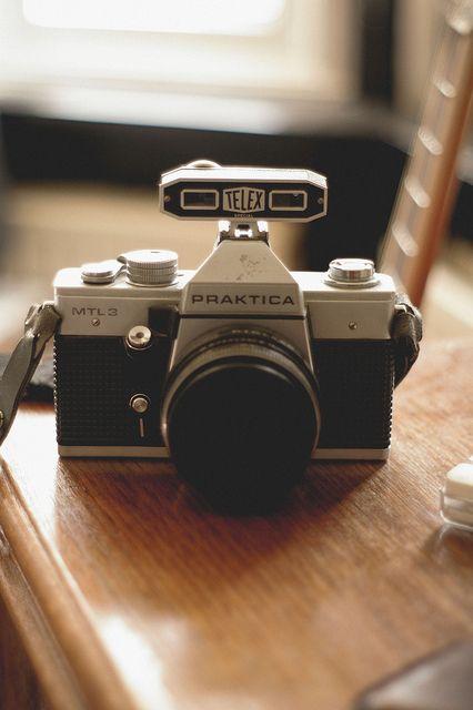 Follow Thevintagologisttumblr More Than 10000 Posts Retro CameraCamera