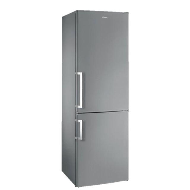 Frigo Table Top Boulanger Refrigerateur Grand Volume Pas Cher Refrigerateur Table Top Chez Boulange Refrigerateur Table Top Frigo Encastrable Refrigerateur