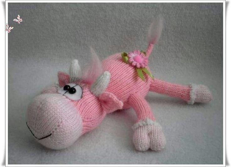 Amigurumi Zürafa Yapımı : Best amigurumi images crochet patterns