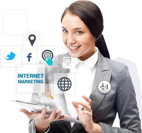 Weblinkindia offer #OnlineMarketing services include SEO, PPC, Social Media, ORM, #EmailMarketing.