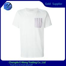 Cheap high quality custom printed t shirts no minimum for  best seller follow this link http://shopingayo.space