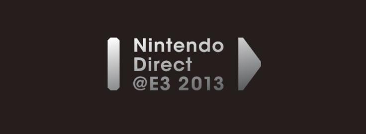 De nouvelles aventures dans les séries Super Mario, Donkey Kong, The Legend of Zelda, Luigi, Pokémon et Pikmin débarquent cette année sur Wii U et Nintendo 3DS