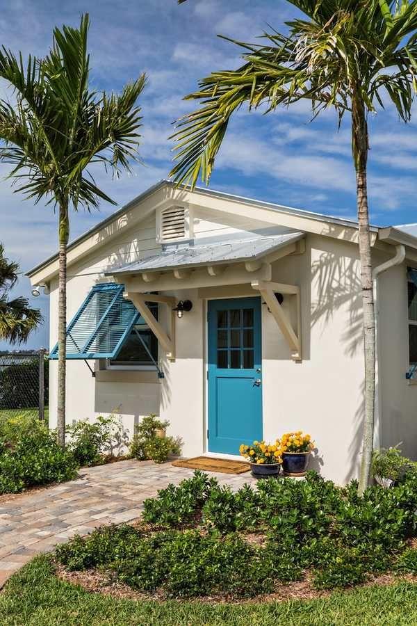 25 Best Ideas About Bahama Shutters On Pinterest