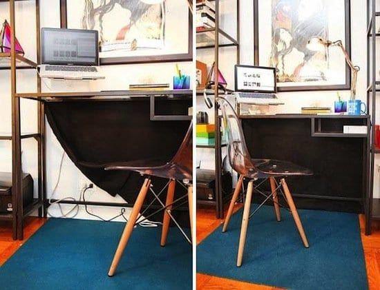 Die besten 25+ Router verstecken Ideen auf Pinterest Computer - arbeitsplatz drucker wohnzimmer verstecken