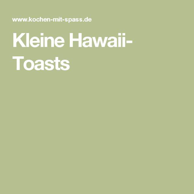 Las 25+ mejores ideas sobre Aldi süd küchenmaschine en Pinterest - aldi studio küchenmaschine