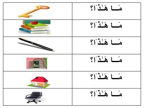 Belajar Bahasa ArabBahasa Arabic, Apprendre L Arabic, Apa Inis, Belajar Bahasa, اللغة العربية Lughah Bahasa, العالي الجامعة, Jul 15